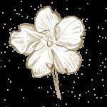copia-di-fiore-oro-2-e1372516342186